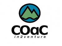 COaC in2venture Rafting