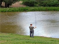 fly fishing east anglia