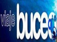 Viaje Buceo Paseos en Barco