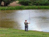 fly fishing east anglia