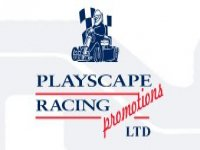 Playscape Racing