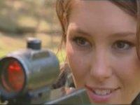 Battlefield Live Laser Tag
