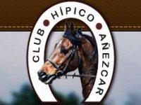 Escuela de Equitación Añézcar