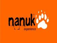 Nanuk Experience Raquetas de Nieve