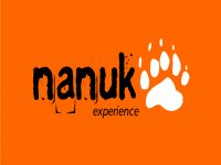 Nanuk Experience Senderismo