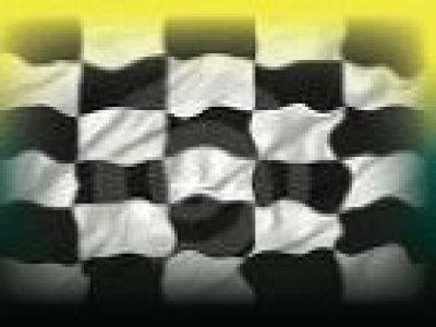 Leicester Karting Stretton