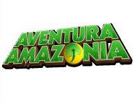 Aventura Amazonia Pirineos