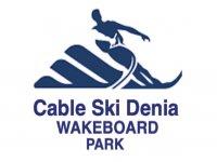 Cable Ski Denia