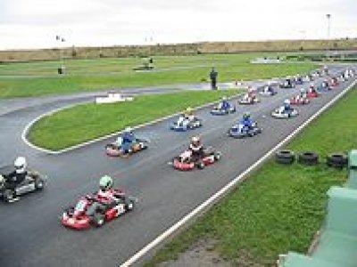 Karting North East Karting