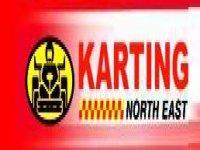 Karting North East