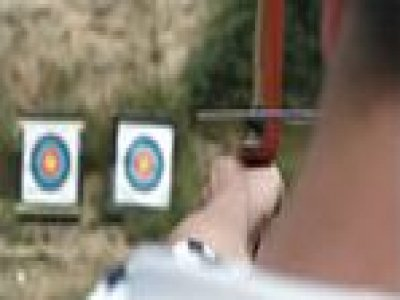 Q Leisure Archery