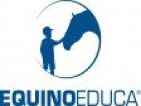 Equinoeduca Team Building