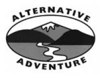 Alternative Adventures Climbing