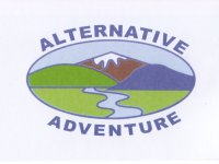 Alternative Adventures Abseiling