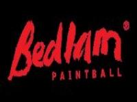 Bedlam Paintball Games