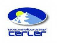 Escuela Española de Esquí de Cerler Esquí