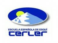 Escuela Española de Esquí de Cerler Snowboard