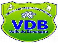 Escuela Internacional de esquí Valle de Benasque Snowboard