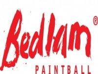 Bedlam Paintball Games Paintball