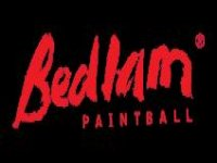 Bedlam Paintball Games Laser Tag