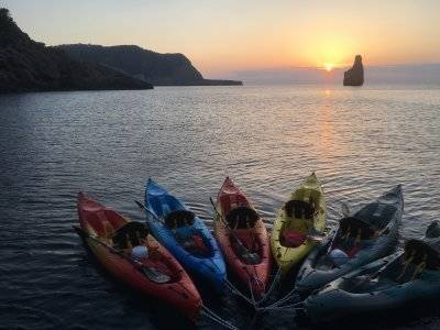 Kayak Viajes