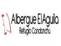 Refugio El Águila Barranquismo