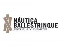 Náutica Ballestrinque Cantabria Despedidas de Soltero
