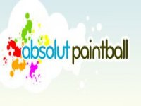 Absolut Paintball