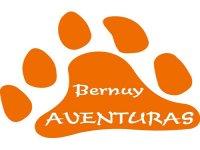 Bernuy Aventuras