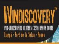 Windiscovery Vela