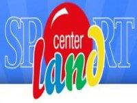 Sportcenterland Parques Infantiles