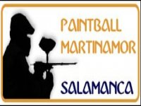 Martinamor Paintball