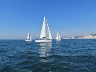 Royal Cinque Ports Yacht Club Yacht Charters