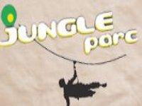 Jungle Parc Liverpool
