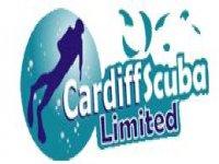 Cardiff Scuba Ltd