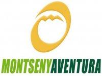 Montseny Aventura Paintball