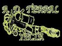 Asociación Deportiva Terral Yecla Buceo