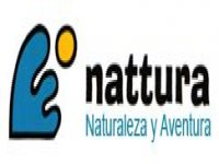 Nattura Naturaleza y Aventura Hidrospeed
