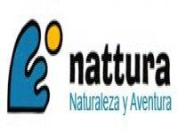 Nattura Naturaleza y Aventura Barranquismo