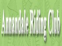 Annandale Riding Club