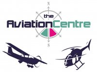 The Aviation Centre Vuelo en Avioneta