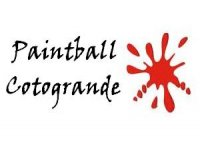 Paintball Cotogrande