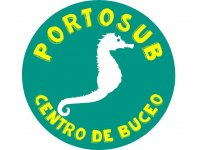 Portosub Buceo