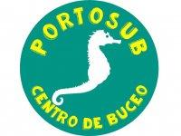 Portosub Paseos en Barco