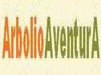 Arbolio Aventura Paintball