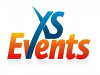 XS Events Bungee Jumping