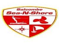 Sea-n-Shore Boat Trips