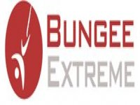 Bungee Extreme