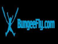 Bungee Fly Ltd