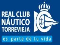 Real Club Náutico Torrevieja Kayaks
